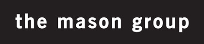 The Mason Group