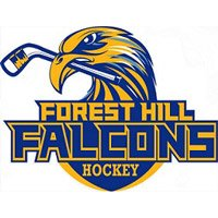 Forest Hill Falcons