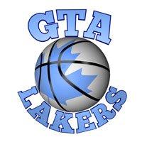 GTA Lakers