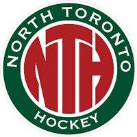 North Toronto Hockey