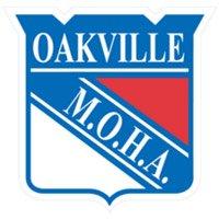 Oakville Minor Oaks