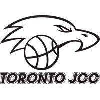 Toronto JCC