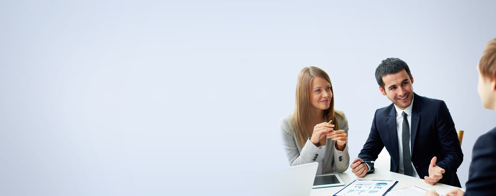 Accounting and finance recruitment agency Toronto-Vancouver